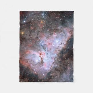 Nebulosa de Carina por ESO Manta De Forro Polar