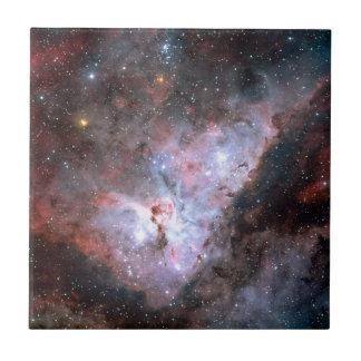 Nebulosa de Carina por ESO