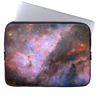 Nebulosa de Carina - universo impresionante Fundas Computadoras