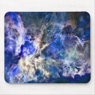 Nebulosa de Carinae Mousepad
