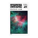 Nebulosa de Eagle Franqueo