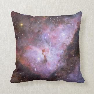 Nebulosa de Eta Carinae Cojin