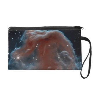 Nebulosa de Horsehead