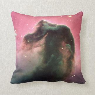 Nebulosa de Horsehead Cojin