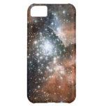 Nebulosa de la emisión de Ngc 3603