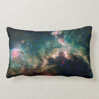 Nebulosa de la gaviota cojín