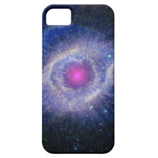 Nebulosa de la hélice funda para iPhone SE/5/5s