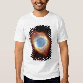 Nebulosa de la hélice playeras