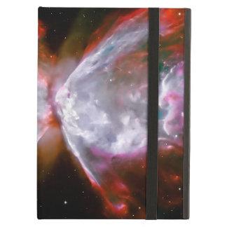 Nebulosa de la mariposa en la constelación de Scor