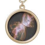 Nebulosa de la mariposa grimpola