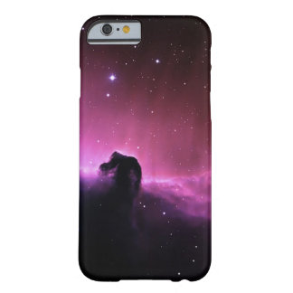 Nebulosa de NASAs Horsehead