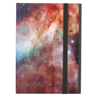 Nebulosa de Omega - nuestro universo asombroso
