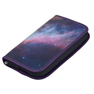 Nebulosa de Omega - nuestro universo asombroso Planificador