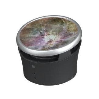 Nebulosa de Orión Altavoz Bluetooth
