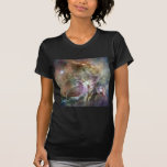 Nebulosa de Orión Camiseta