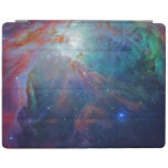 Nebulosa de Orión Cover De iPad