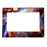 Nebulosa de Orión Marcos Magnéticos Para Fotos