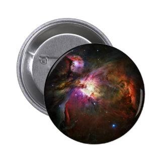 Nebulosa de Orión Pins
