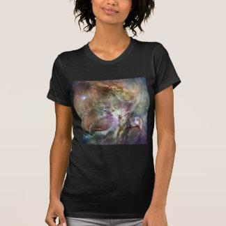 Nebulosa de Orión Playeras