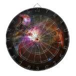 Nebulosa de Orión Tabla Dardos