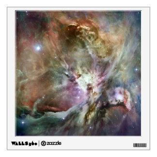 Nebulosa de Orión Vinilo Decorativo