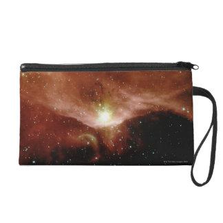 Nebulosa de Sharpless 140