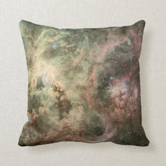 Nebulosa de Taranula Cojín