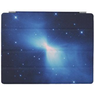 Nebulosa del bumerán cover de iPad