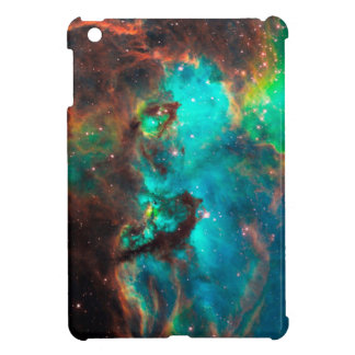 Nebulosa del caballo de mar