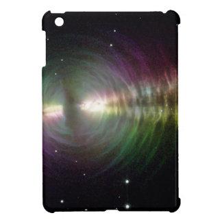 Nebulosa del huevo - espacio, estrellas, galaxia