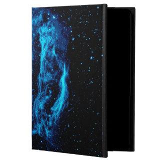 Nebulosa del lazo del Cygnus