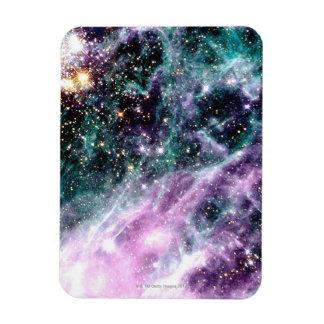 Nebulosa del Tarantula Imanes
