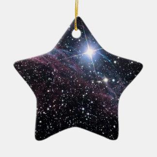 Nebulosa del velo ornato