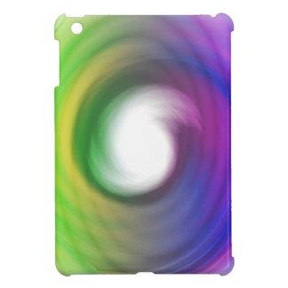 Nebulosa espiral cósmica de Orión