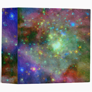 "Nebulosa impresionista 2"" de Orión álbum de foto Carpeta 2"""