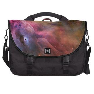Nebulosa M42 de Orión Bolsas De Ordenador