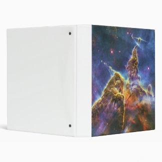 Nebulosa mística HH 901 HH 902 de Carina de la mon