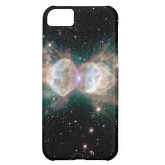 Nebulosa Mz3 de la hormiga Funda iPhone 5C