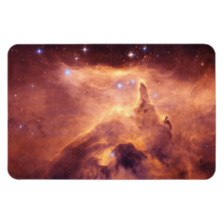 Nebulosa NGC6357 de la emisión Imanes Flexibles