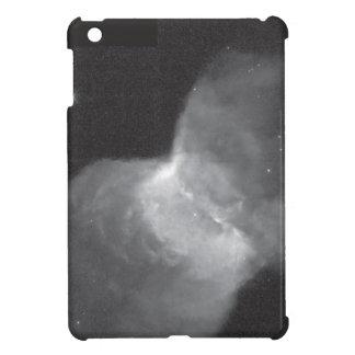 Nebulosa planetaria Ala-Formada mariposa NGC 2346
