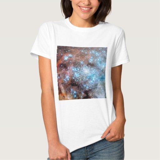 Nebulosa Playera