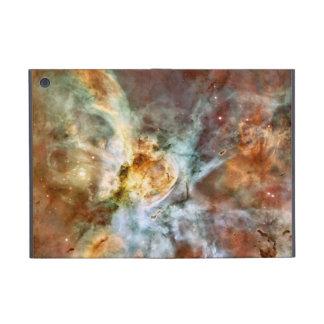 Nebulosa Powiscases de Carina iPad Mini Carcasa