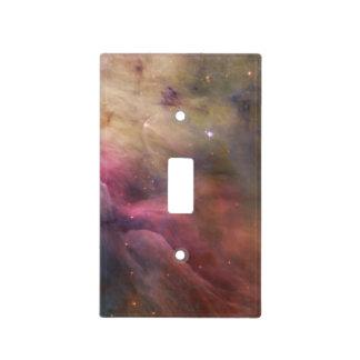 Nebulosa Tapas Para Interruptores