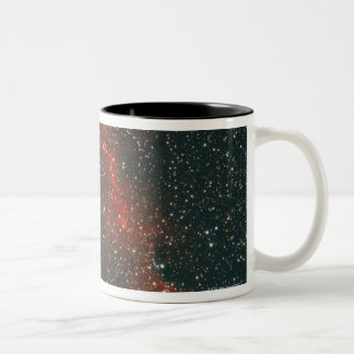 Nebulosas 2 taza