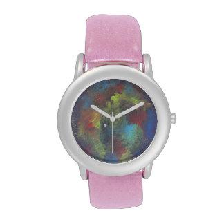 Nebulous Dream Watches