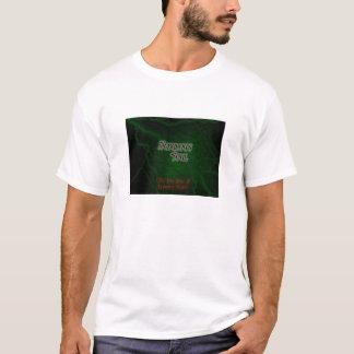 Nebulous Soul T-Shirt