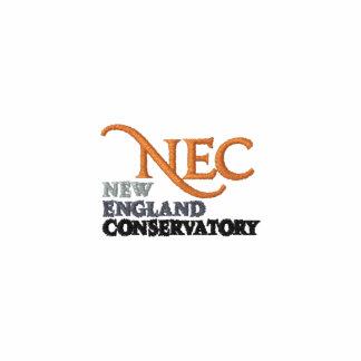 NEC Thermal Fleece Zip Hoodie (Male)