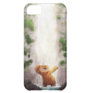 Necesidades del oso