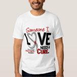 NECESITA las camisetas y los regalos de una Camisas