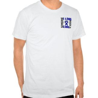 Necesita una artritis reumatoide de la curación 4 camiseta